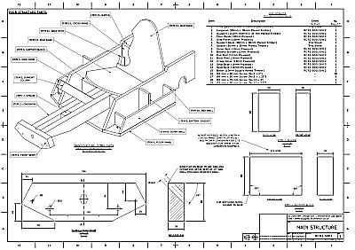 Structure also Plans for cardinal bird house as well Tesla  Nissan Leaf furthermore House plan additionally Capabilities. on electrical drawing blueprints